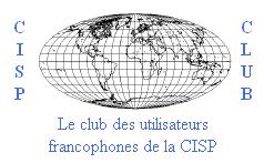 http://www.cispclub.org/cispclub/images/logotype-cispclub.png